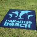 Toalla de playa PARADISE