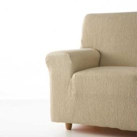 Funda sofa elástica mod.- BETA