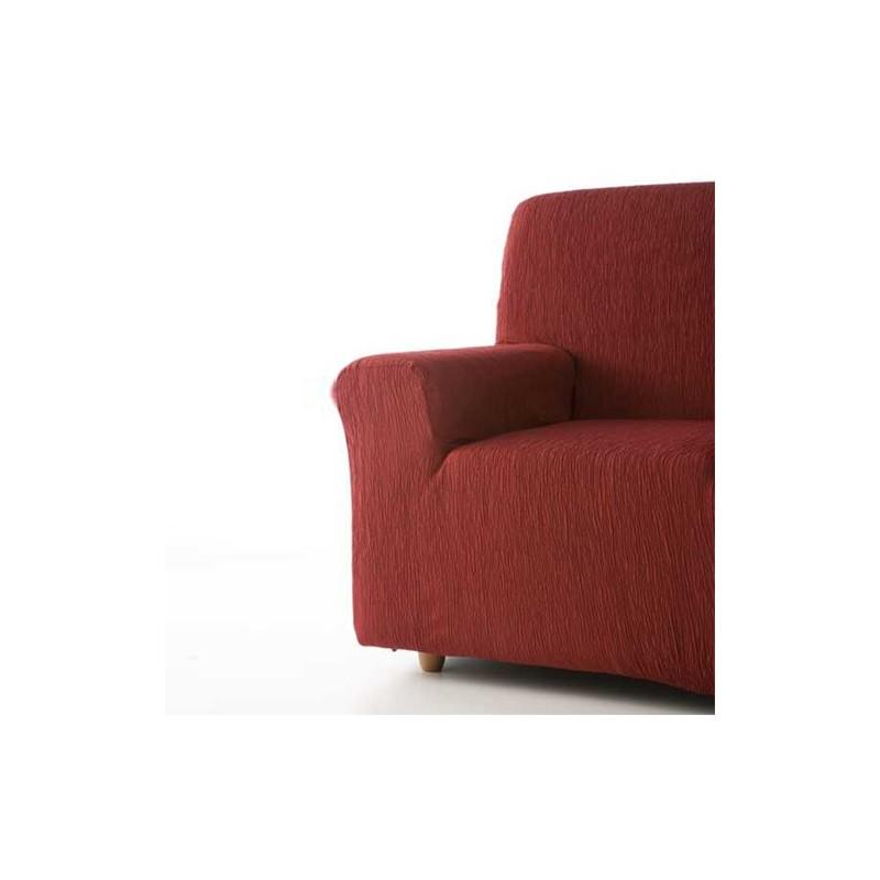Funda sof el stica modelo beta de v hogar - Fundas elasticas para sofa ...