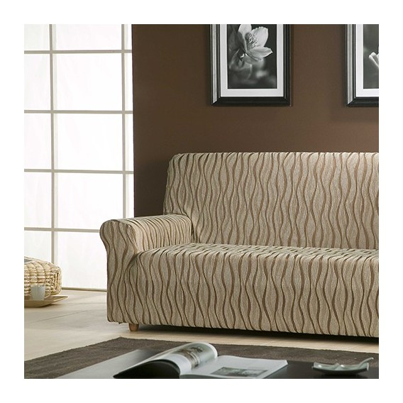 Funda sofa elástica mod.- ANDROMEDA