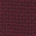 Funda sofa bielástica mod.- Z-51