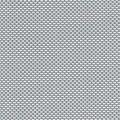 Estor Enrollable SCREEN SUNFREE by Zebra textil para el hogar