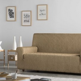 Funda sofa elástica mod.- ALEXIA