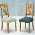 Funda Elástica silla mod.- TEIDE