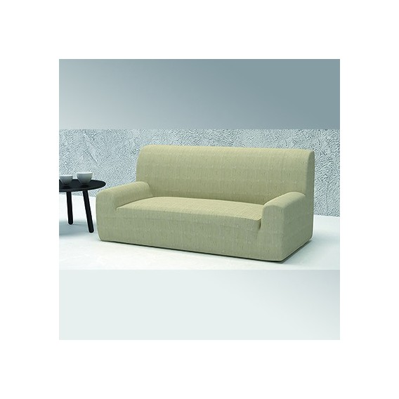 Funda sofá elástica mod.- TANIA