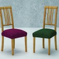 Funda elástica silla mod.- TANIA