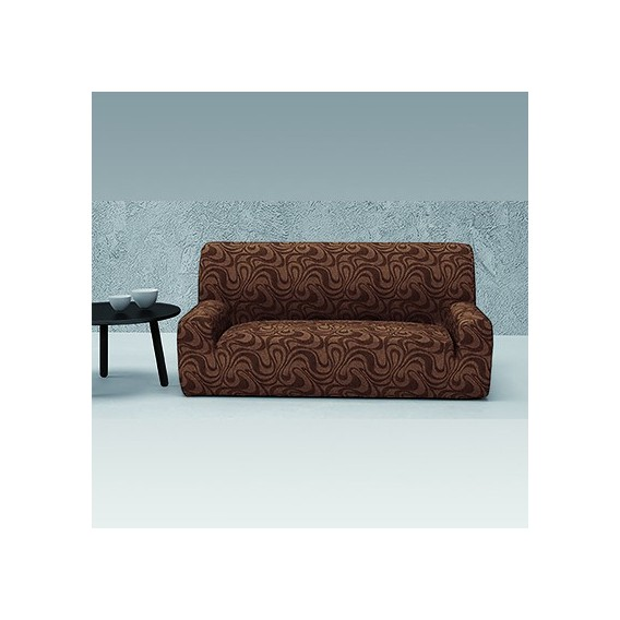 Funda sofá elástica mod.- DANUBIO