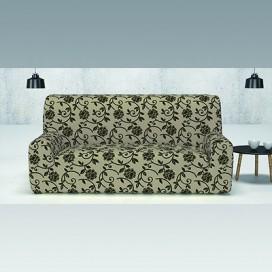 Funda sofá elástica mod.- ACAPULCO