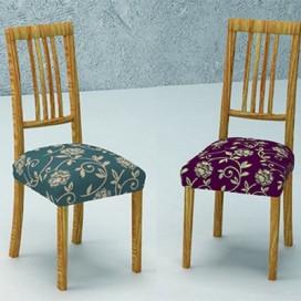 Funda elástica silla mod.- ACAPULCO