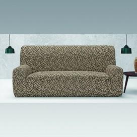 Funda sofá elástica mod.- GRECIA