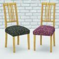 Funda elástica juego silla mod.- GRECIA