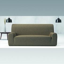 Funda sofá elástica mod.- MALTA