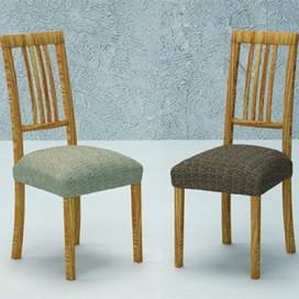 Funda elástica juego silla mod.- MALTA