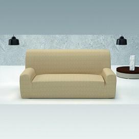 Funda sofá elástica mod.- MIRO