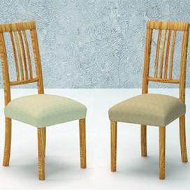 Funda elástica juego silla mod.- MIRO