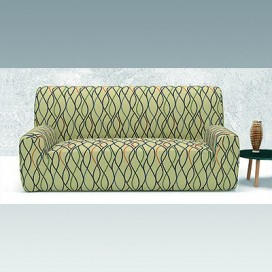 Funda sofá elástica mod.- MAYA