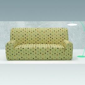 Funda sofá elástica mod.- NIZA