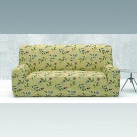 Funda sofá elástica mod.- ROYAL