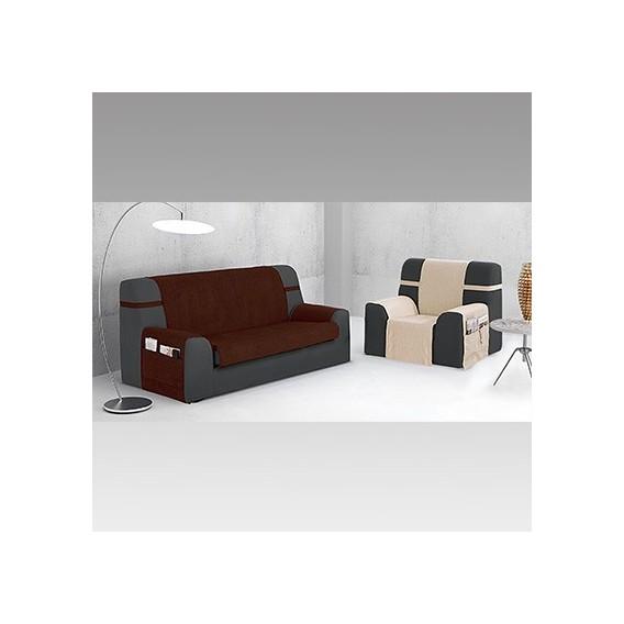 Funda cubre sofá Universal mod.- KIOTO