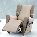 Funda sillón Relax Universal Mod.- KIOTO