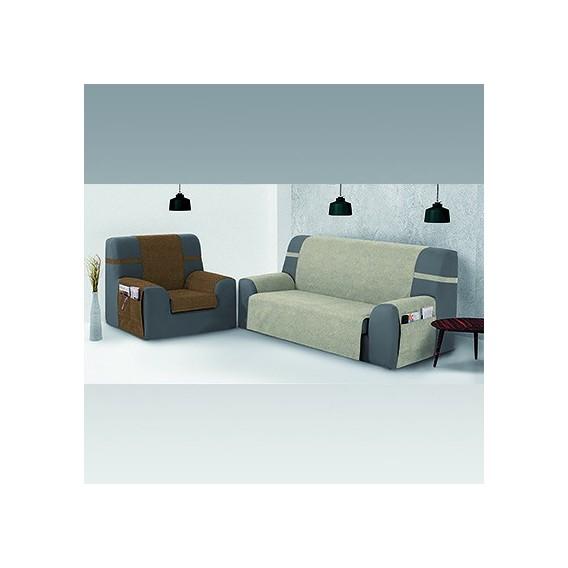 Funda cubre sofá Universal mod.- BANES