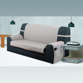 Funda cubre sofá Universal mod.- PRAGA