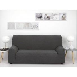 Funda sofá Bielástica especial ELEGANT (compatibles sofás IKEA)