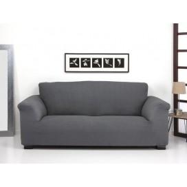 Funda sofá Bielástica especial MILÁN (compatibles sofás IKEA)