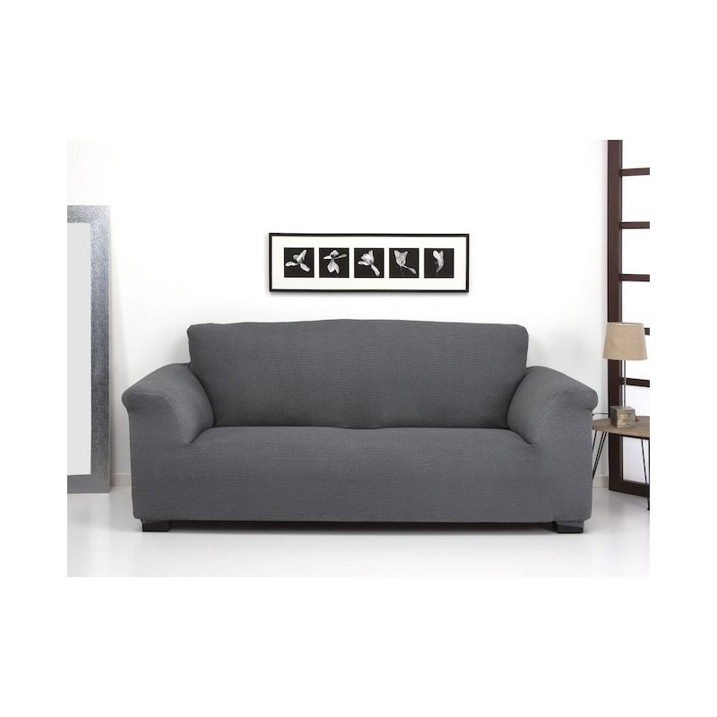 Fundas Sillon Relax Ikea Fabulous Strandmon Silln Orejero