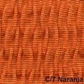 Funda sofá elástica especial TORONTO (compatibles sofás IKEA)