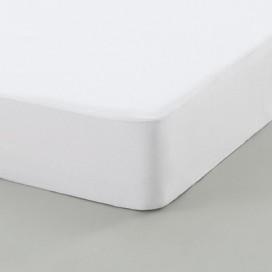 Protector de colchón mod.- ALTEA