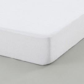 Protector de colchón mod.- ELITE