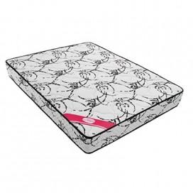 Colchón espumación mod.- VULCAN