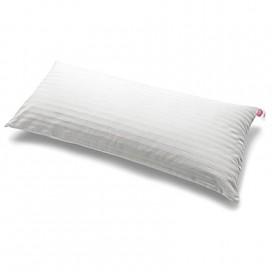 Almohada de Fibra mod.- BAMBINO neublanc