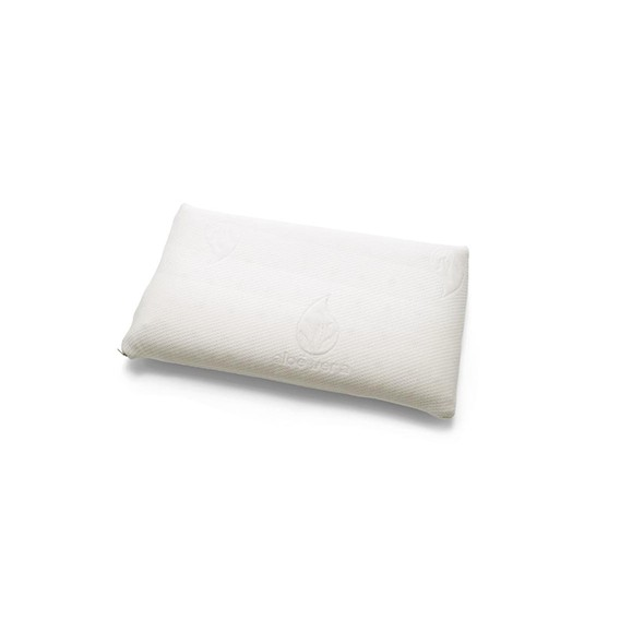 Almohada de cuna mod.- CUNA neublanc