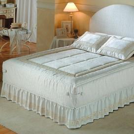 Edredón Semi-comforter RANIA 7 by JVR