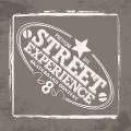 Cojín 60x60 STREET Tipe2 by JVR
