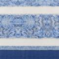 Edredón Conforter 11 AMBER by JVR