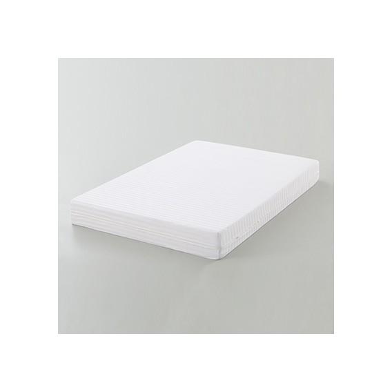 Funda de colchón mod.- IBIZA by Belnou