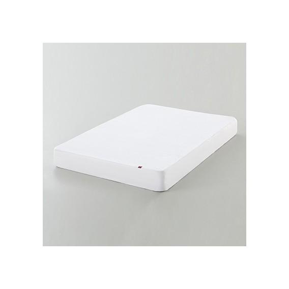 Protector de colchón mod.- SUAVE by Belnou