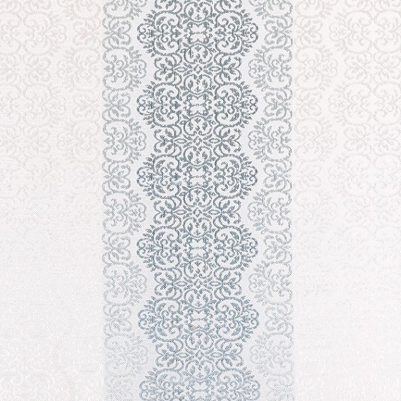 Cortina jacquard ojales GLAMOUR by JVR
