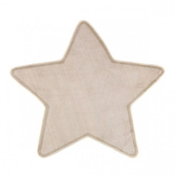 Alfombra infantil FB.04 G13 de Textils Mora V.Hogar