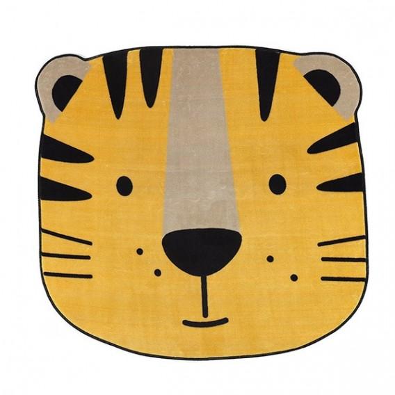 Alfombra infantil FB.04 G15 de Textils Mora V.Hogar