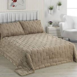 Manta VINSON G03 de Textils Mora V.Hogar
