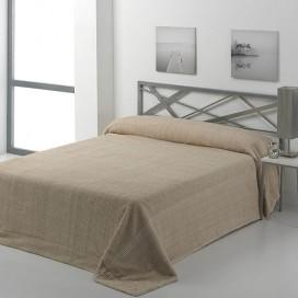 Manta LOGAN G04 de Textils Mora V.Hogar