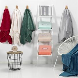 Manta sofing COLOR D/F50 de Textils Mora V.Hogar