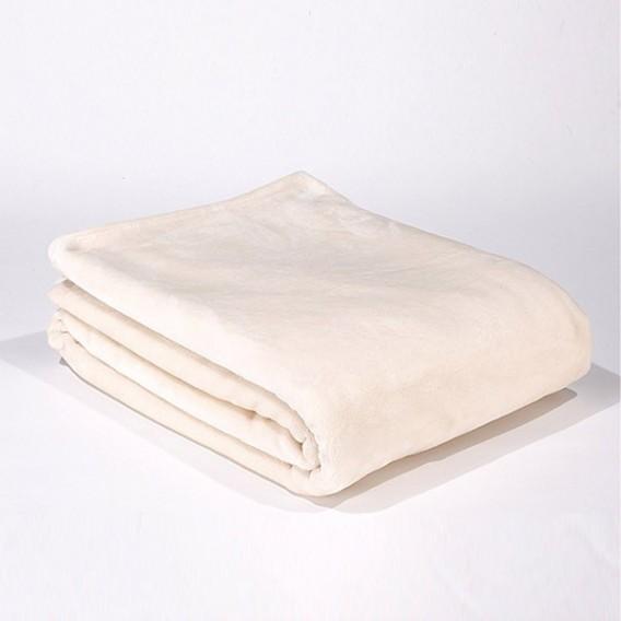 Manta Lisa HARMONY B45 de Textiles Mora