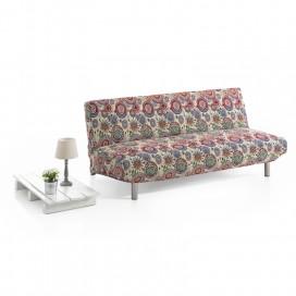 Funda Click-Clak sofá cama modelo SINGAPUR By Belmartí