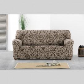 Funda sofá elástica modelo BOHEMIA by Belmarti