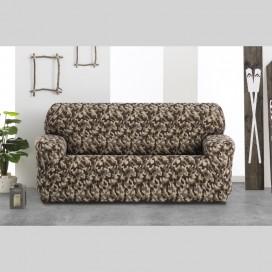 Funda sofá Elástica modelo CAMO by Belmarti
